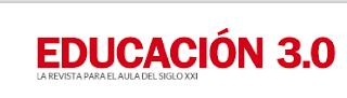 http://www.educaciontrespuntocero.com/