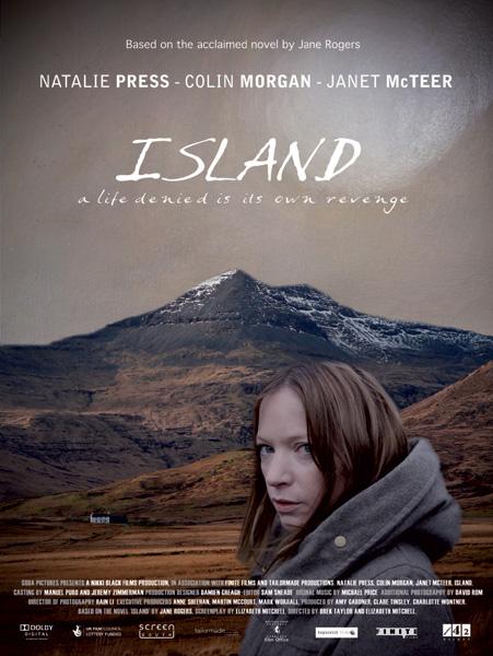 Island (2011)