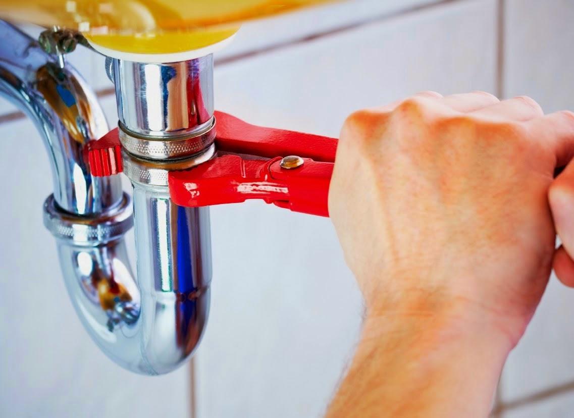 Desatascos en cocinas y baños