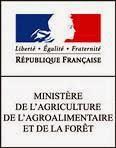 http://www.alimentation.gouv.fr/des-poules-dans-les-vignes-de