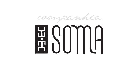 COMPANHIA SOMA