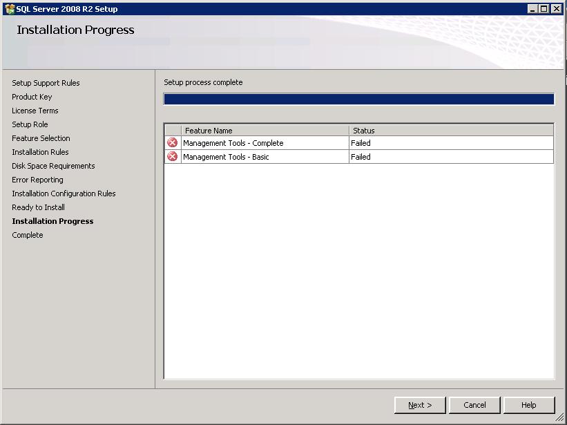 sql server 2008r2 native client download