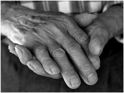 Una orgía de ancianos con mas de 65 deja siete muertos