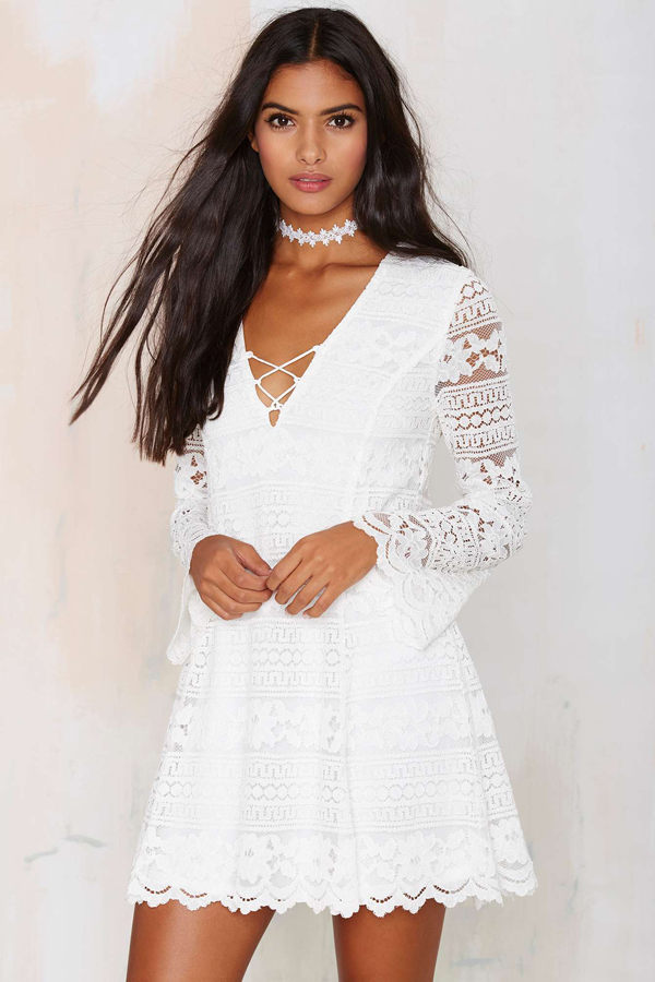 http://www.nastygal.com/clothes-dresses/crossed-hearts-lace-dress
