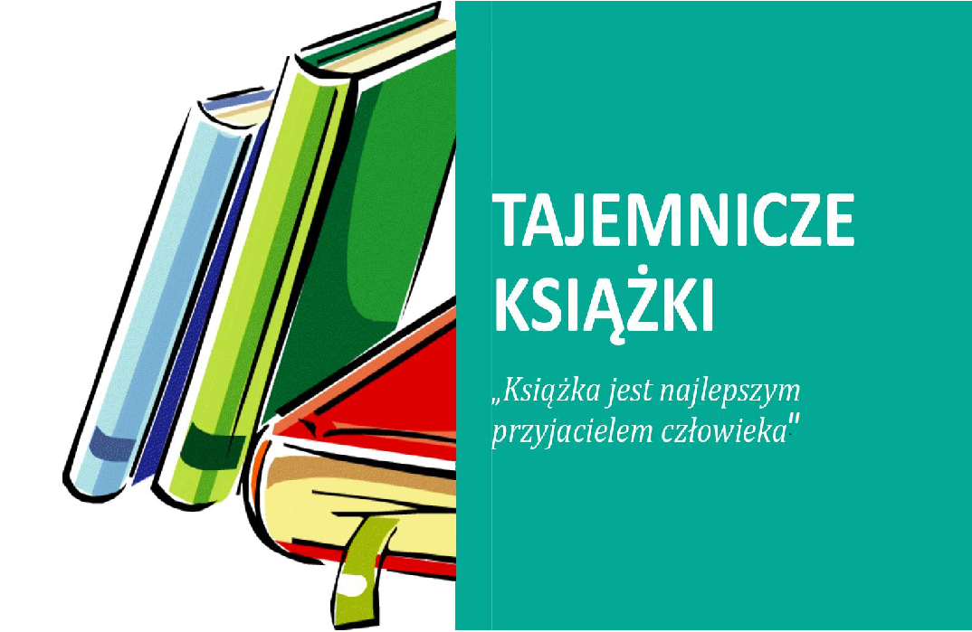 Logo bloga :