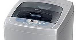 WIKI MESIN Harga Mesin Cuci Samsung Murah Lengkap