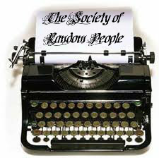 The Society of Random People