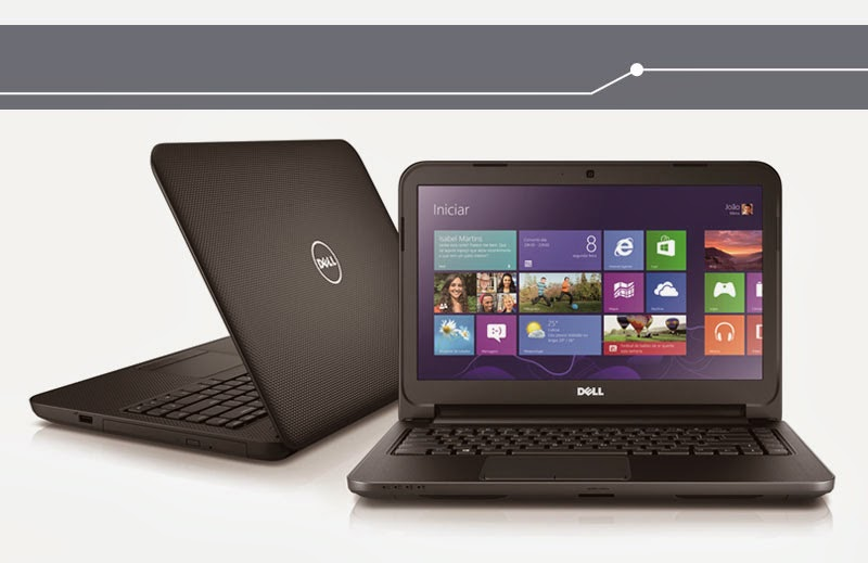 Dell inspiron 14 2620 Drivers Windows 7 x64