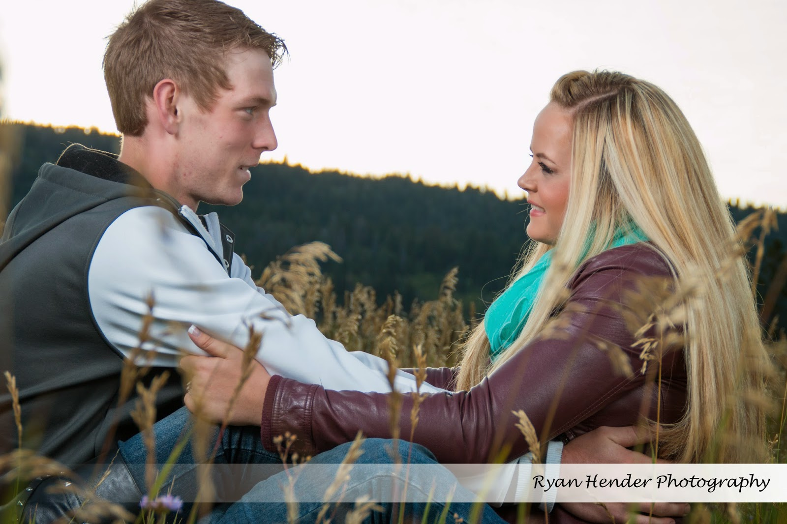 utah-wedding-photography-ryan-hender-films