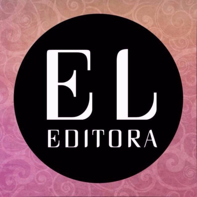 Editora Essência Literária