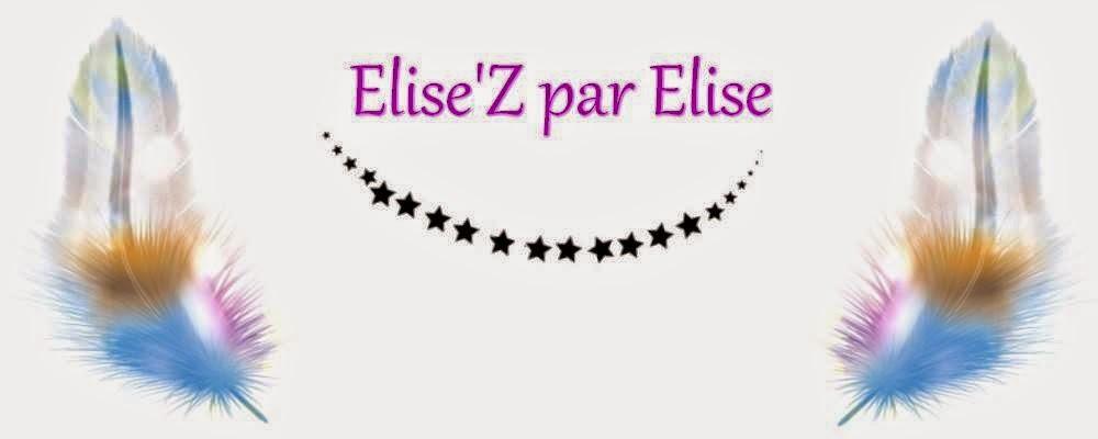 Elise'Z par Elise