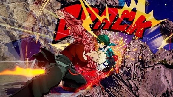 my-hero-ones-justice-pc-screenshot-misterx.pro-1