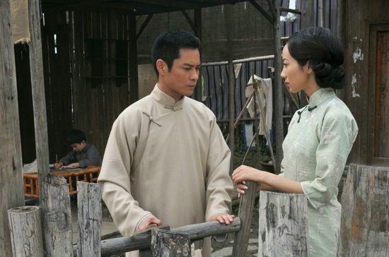 Hinh-anh-phim-Tong-su-Diep-Van-Ip-Man-2012_05.jpg