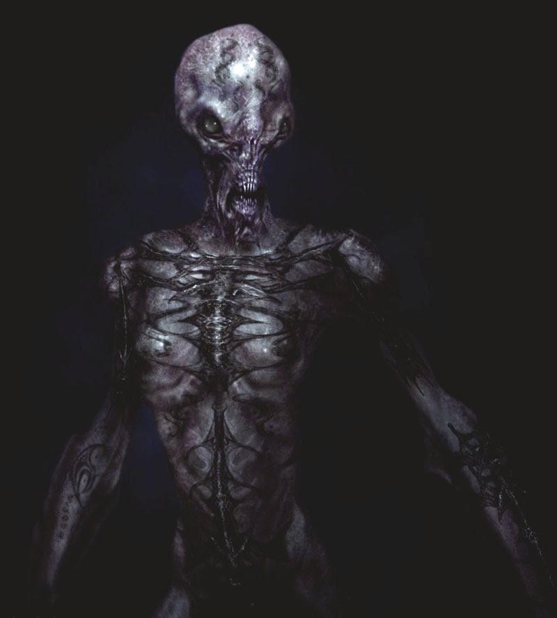 nefilim-alien-watchers