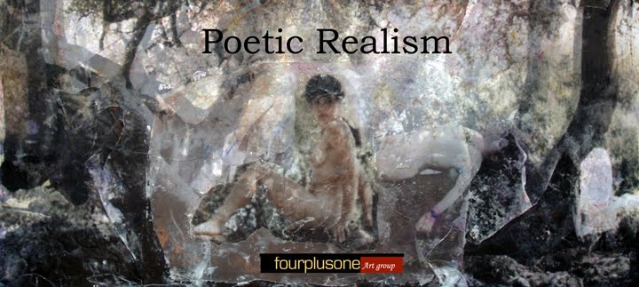 Poetic Realism fourplusone