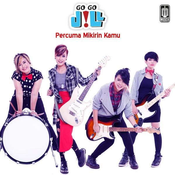 Dawload Lagu Mp3 Tamvan: Download Lagu Jangan Main-Main Di Belakangku