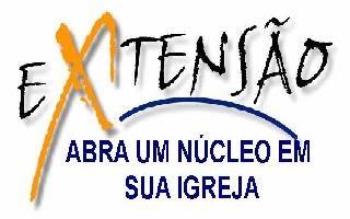 NÚCLEO DE ENSINO A DISTÂNCIA - NED