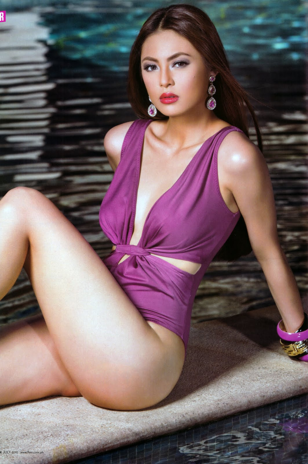 www pinoy sex scandal com ph http://pinaybook.blogspot.com/2011/05/sexiest-pinay-2011-by-fhm-philippines.html