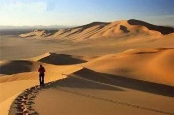 http://hikayahhati.blogspot.com/2010/06/iman-kepada-takdir-membawa-sukses-dunia.html