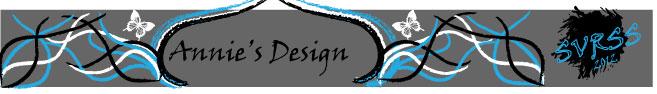 Annie Firomski Design