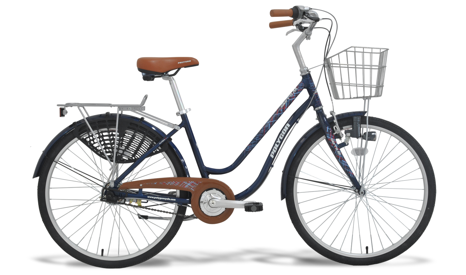 Sewa Sepeda Surabaya