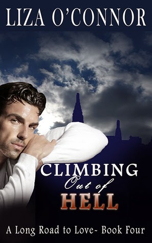 http://www.amazon.com/Climbing-Hell-Long-Road-Love-ebook/dp/B00K10FOIM/ref=la_B00A82LHNO_1_3?s=books&ie=UTF8&qid=1405379753&sr=1-3