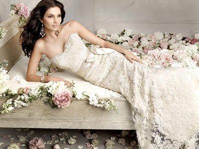 royal wedding dress 2011. wedding dress-dress-royal