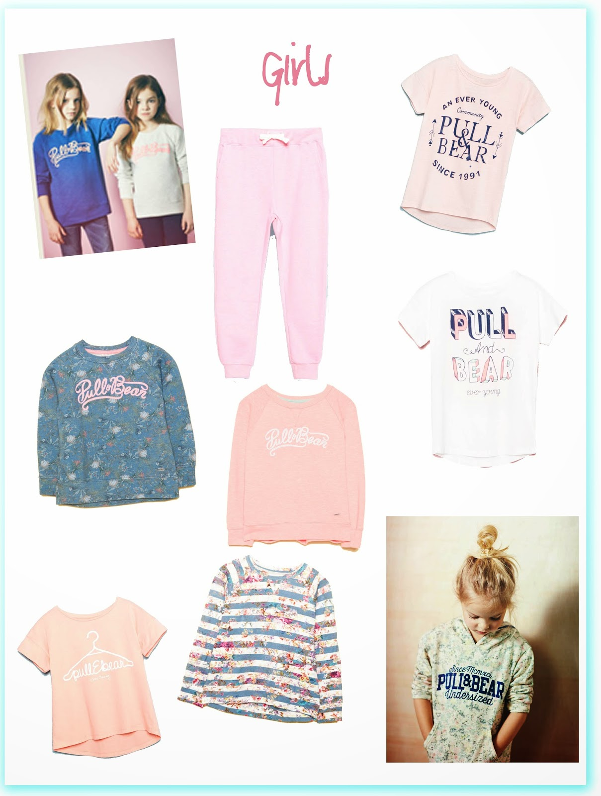 photo_pullandbear_kids_news_pv14