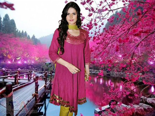 Zarina Khan Hd Wallpapers