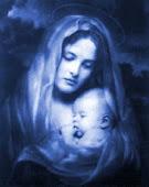 Maria do Povo