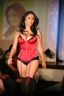 Katrina-Halili-photo