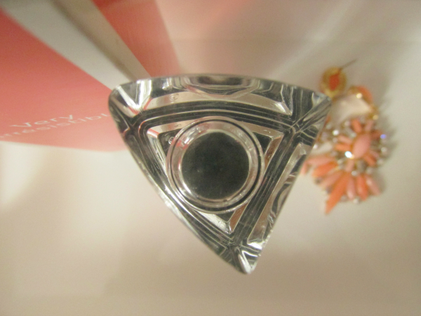 Givenchy Very Irresistible L´Eau en Rose - Review Flakon