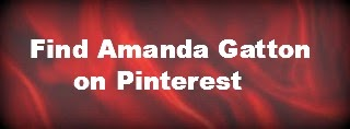 Click the Pic to Follow on Pinterest