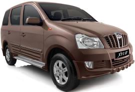 Affordable Price Mahindra Cars Price List Of Mahindra
