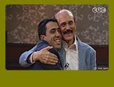 -- برنامج  مفيش مشكلة خالص الحلقة 8 محمد صبحى 20-5-2016