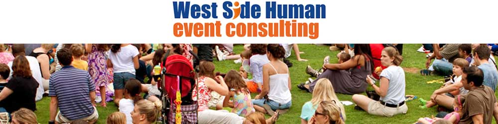 West Side Human Event Consulting