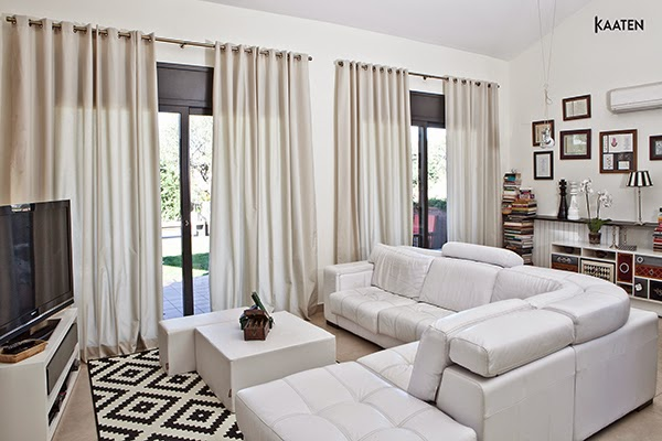 tips-deco-decorar-con-cortinas-estores