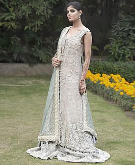 Elan Designer Bridal Wear 2013-2014 Lahore, Bridal Wear Pakistani Bridal Dresses 2013-2014