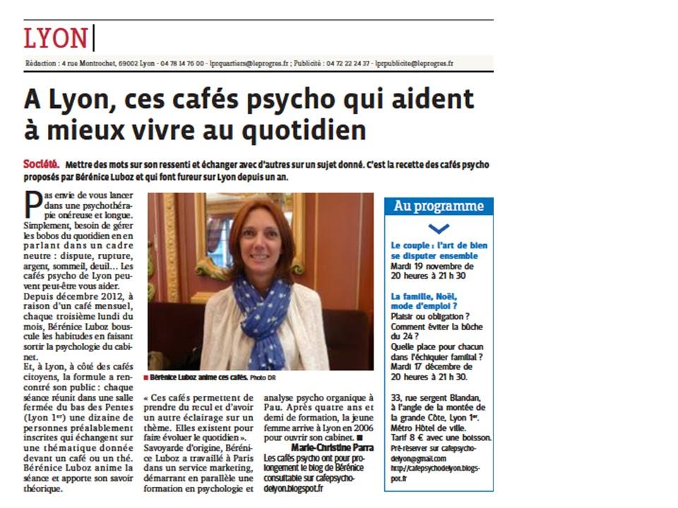 Envoyer Mail A Caf De Lyon
