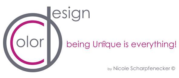Design&Color
