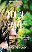 Hidden Beneath