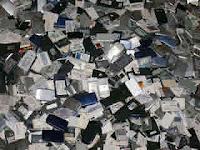 Cara merawat baterai
