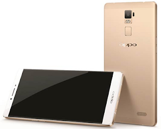 harga Oppo R7 Plus High Version