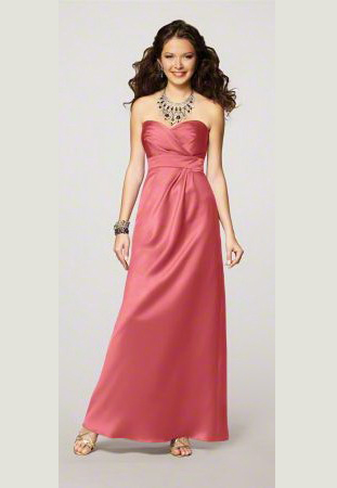 Bright pink wedding dresses flower girl dresses bright pink wedding dresses 40 mightylinksfo Gallery
