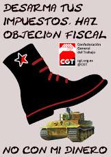 Objeción Fiscal 2017