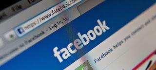 Δημοψήφισμα και facebook (του Βασίλη Κωνσταντίνου)