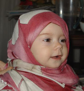 Arab Cute Girls Arabcutebaby