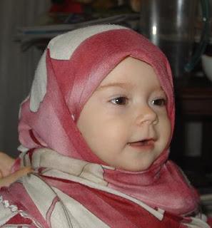 Arab Cute Girls Arabcutebaby