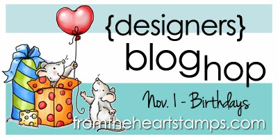 Will stamp for wine from the heart stamps november blog hop Why do we put stamps on letters