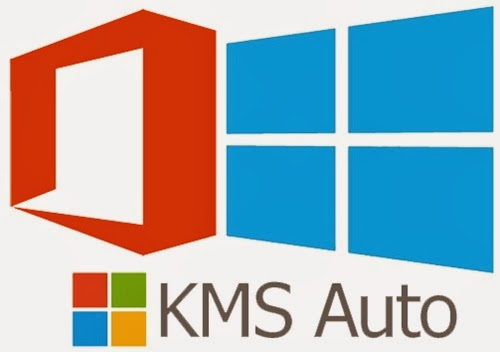 KMSAuto Net 2014 1.2.4.1 Portable Final Edition